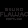 bruno-flaujac-1