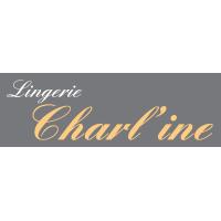 charline