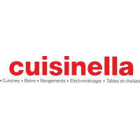 cuisinela