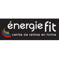 energefit