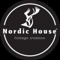 nordihouse